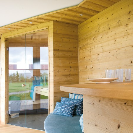 Sauna 5