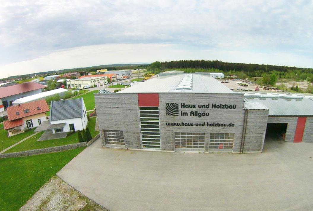 Haus_und_Holzbau_Firmengebaeude