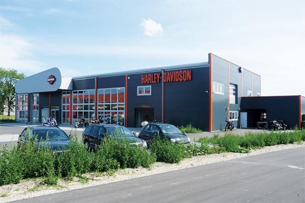 Harley_Davidson_1