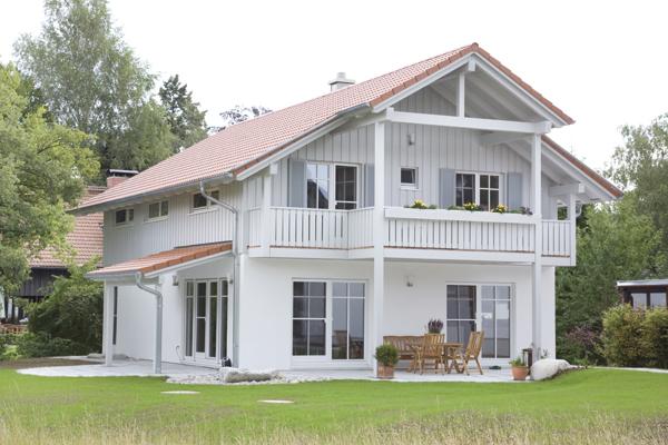 Schondorf_1